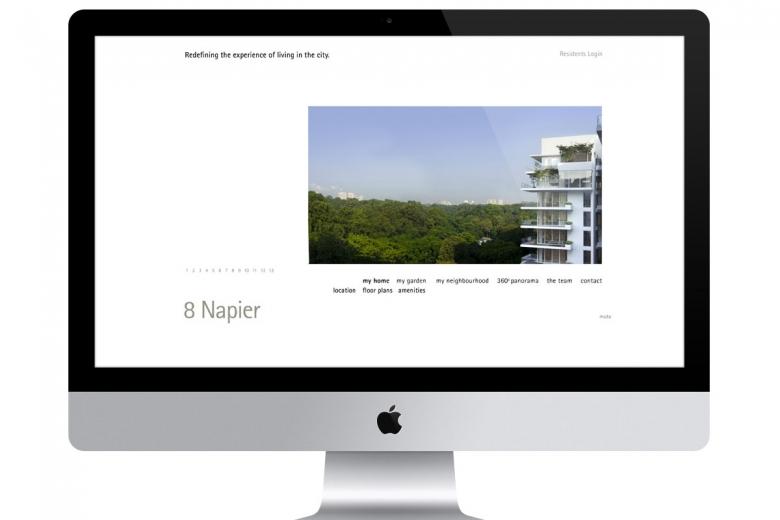8napier_NoText-780x520.jpg