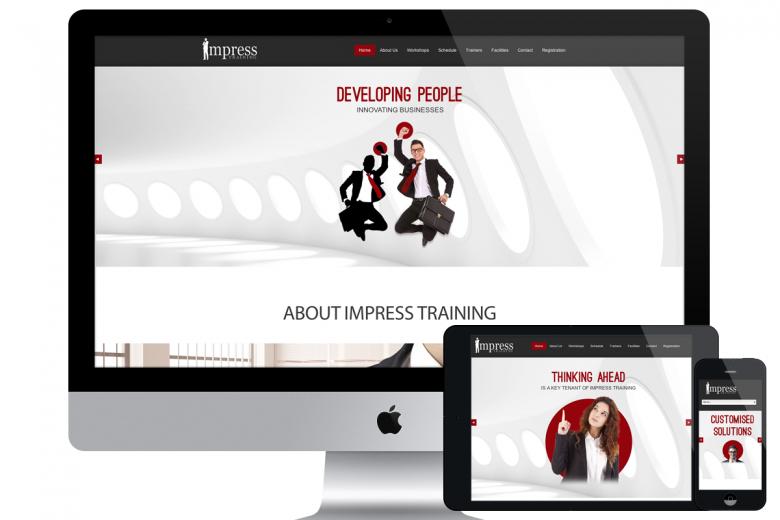 ImpressTraining_Mockup-780x520.png