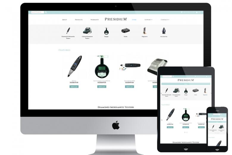 PresidiumStore_Mockup-780x520.png