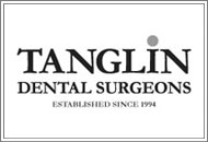 Tanglin Dental Surgeons