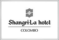 Shangri-la Colombo